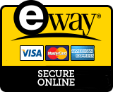 Payment Option eWay